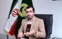 فعال شدن شیفت حرم خادمیاران رضوی استان مازندران