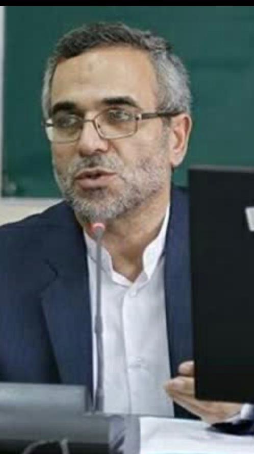اجرای ۱۶۰ برنامه ویژه دهه کرامت در مازندران